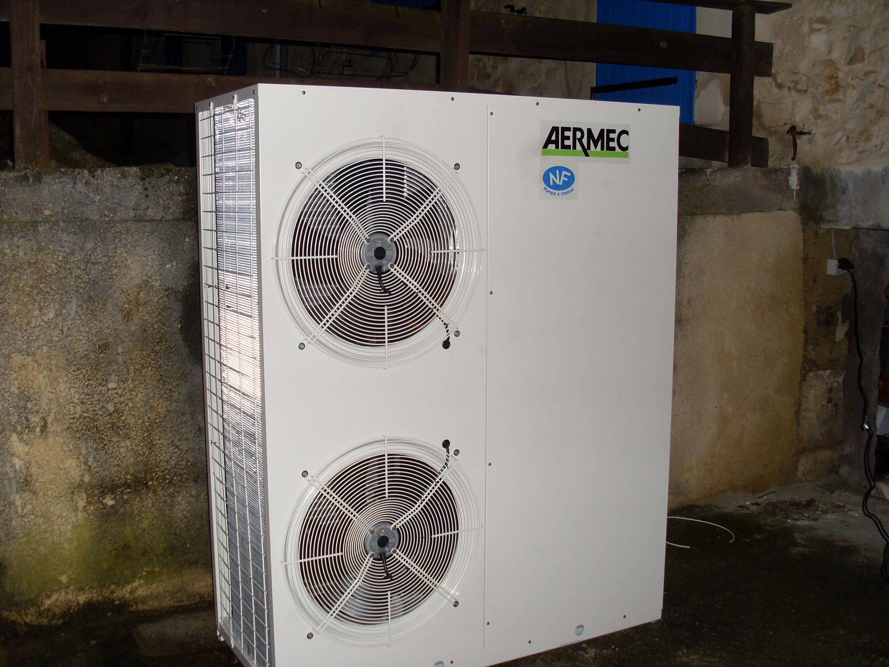 aerothermie PAC (15)